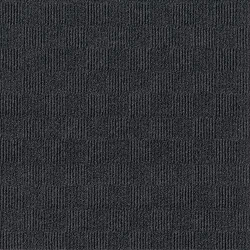 12 best commercial carpet tiles peel and stick 24 x 24 for 2021