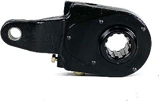 5D5754 Adjuster L-H - Fits: 623E 631E 627