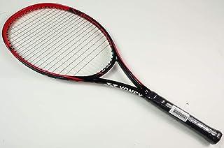 【中古 テニスラケット】 ヨネックス ブイコア エスブイ 98 2016年モデル (YONEX VCORE SV 98)(グリップサイズ:G2)