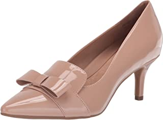 Aerosoles Womens Drama Queen Drama Queen