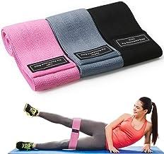 Lzfitpot Thigh Trimmer Exerciser Thigh Trimmer Equipment Multifunctional Toning Trimmer Leg Muscle Training Equipment Workout home