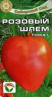 AGROBITS Tomate A   Rose Helm A   Run QualitA