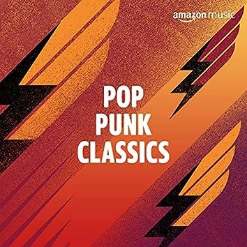 Pop Punk Classics