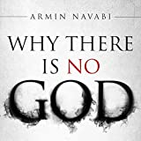 Bargain Audio Book - Why There Is No God