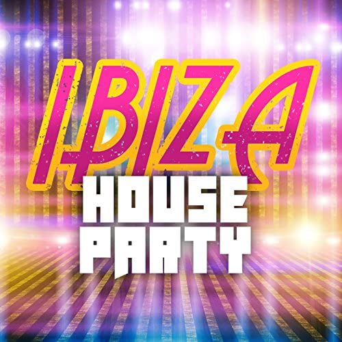 Ibiza Dance Music, Mallorca Dance House Music Party Club & Pop Tracks