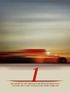 Best formula 1 racing Reviews