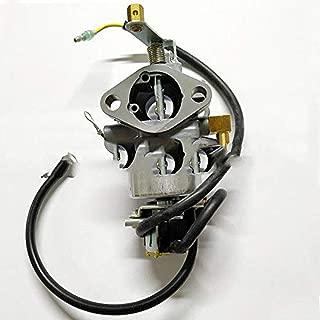 New Carburetor 12691-44010 Carb for Kubota WG600 WG750 Gas Engine Grasshopper