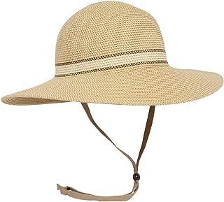 Ladies' UV Sedona Hat