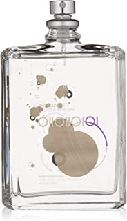 Molecule 01 (100 ml) by Escentric Molecules MLC00004