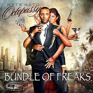 Bundle of Freaks