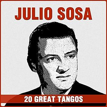 20 Great Tangos