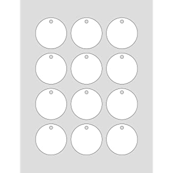 It is a picture of Printable Hang Tag pertaining to handmade
