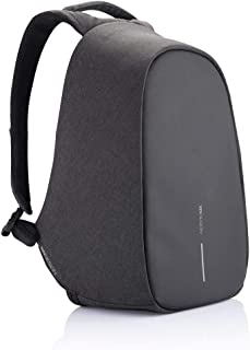 XD Design Bobby Anti-Theft Backpack - Black