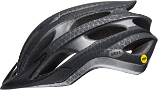 BELL Drifter MIPS-Casco para Bicicleta
