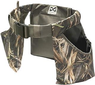 DynoGoods Dove Belt, Field and Game Belt, Shooting Belt,...