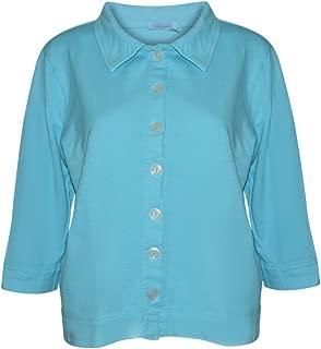 the fresh coast clothing