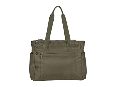 Hedgren Achiever Executive Sustainable Tote