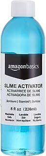 Amazon Basics scented activator kit, 4pck, 8 fl oz each.