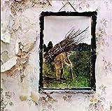 Led Zeppelin- IV