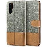 BEZ Huawei P30 Pro Case, Huawei P30 Pro Phone Case