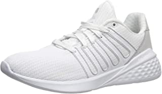K-Swiss Women's District Sneaker