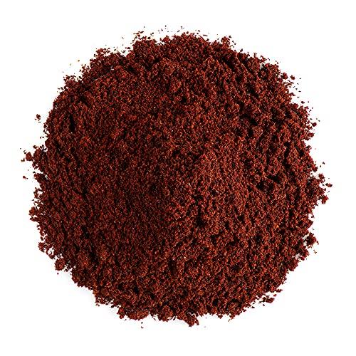 Papryka chipotle w proszku delikatesowa – wędzona papryka jalapeno – Capsicum annuum L.