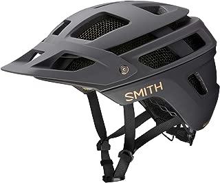 SMITH Forefront 2 MIPS Helmet Matte Gravy, M