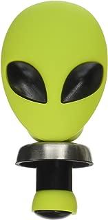 Best alien liquor bottle Reviews