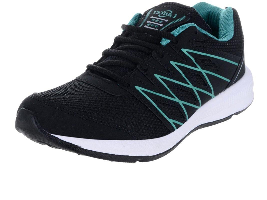 Lancer Men's Sports Shoes- Buy Online