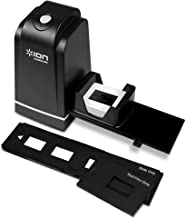 $130 » Ion SLIDES2PC 35mm Photo Negative and Slide Converter to PC