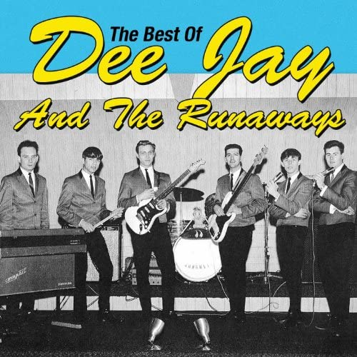 Dee Jay & The Runaways