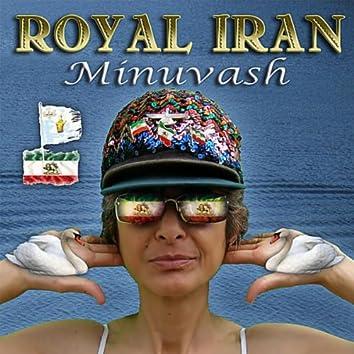 Royal Iran
