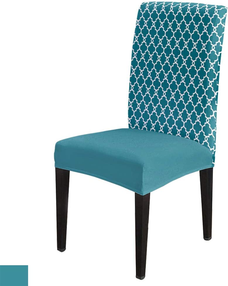 Morocco Chair Covers Protector for Room Ceremony Dining Year-end gift Hotel wholesale