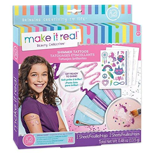 Make It Real Set Creative, (2304)