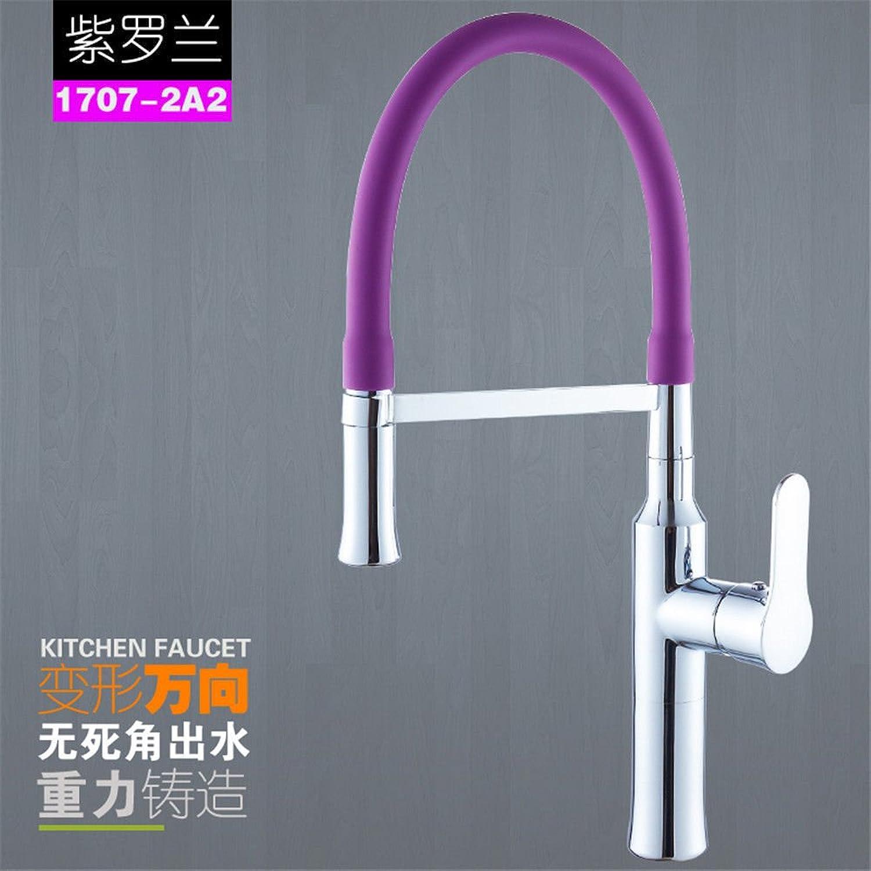 Fbict Copper Kitchen Faucet redating Pull hot and Cold Faucet Sink Sink Sink Faucet for Kitchen Bathroom Faucet Bid Tap