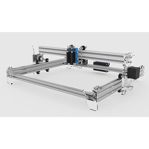 CNC Metal Cutting Machines: Amazon com