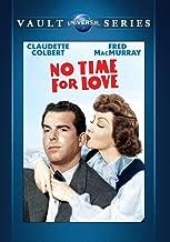 Best movie 43 on demand Reviews