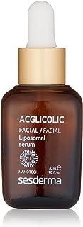 Sesderma Acglicolic Facial Liposomal Serum, 1 Fl Oz