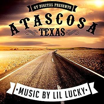 Atascosa Texas