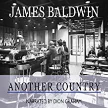 Best another country james baldwin Reviews