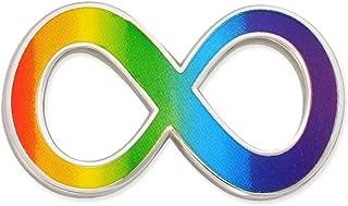 autism infinity symbol