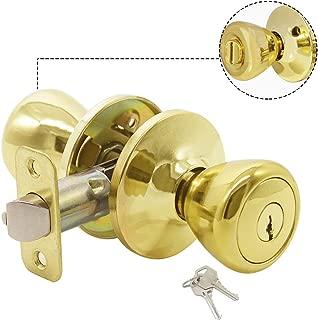 Best golden door lock Reviews