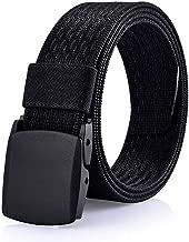 black belt security