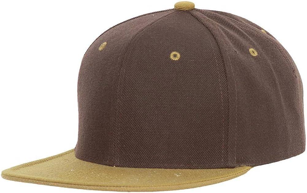 CTH Vintage Snapback Cap Hat Save money Max 67% OFF