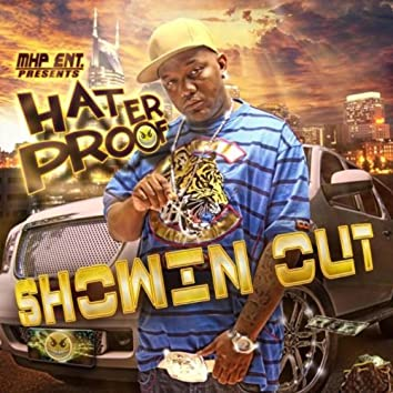 Showin Out - Single