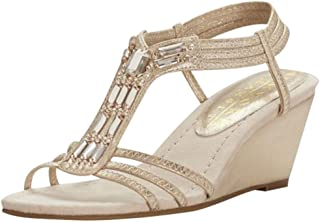 Best jeweled toe sandals Reviews