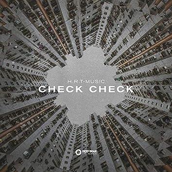 Check Check