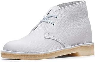 Clarks Desert Womens Boots
