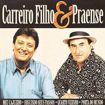 Carreiro Filho & Praense