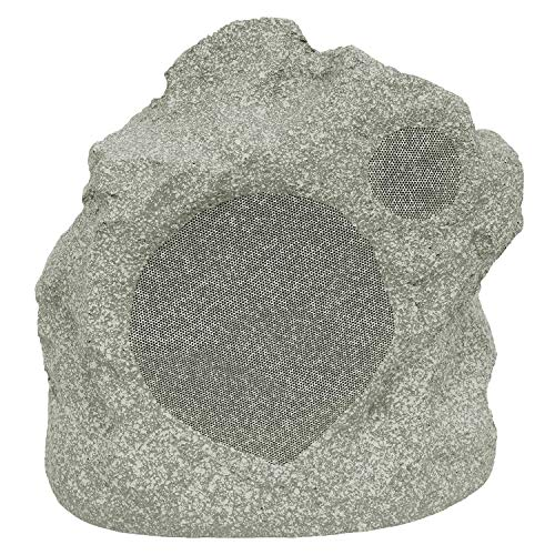 Niles RS6 Outdoor Rock Speakers